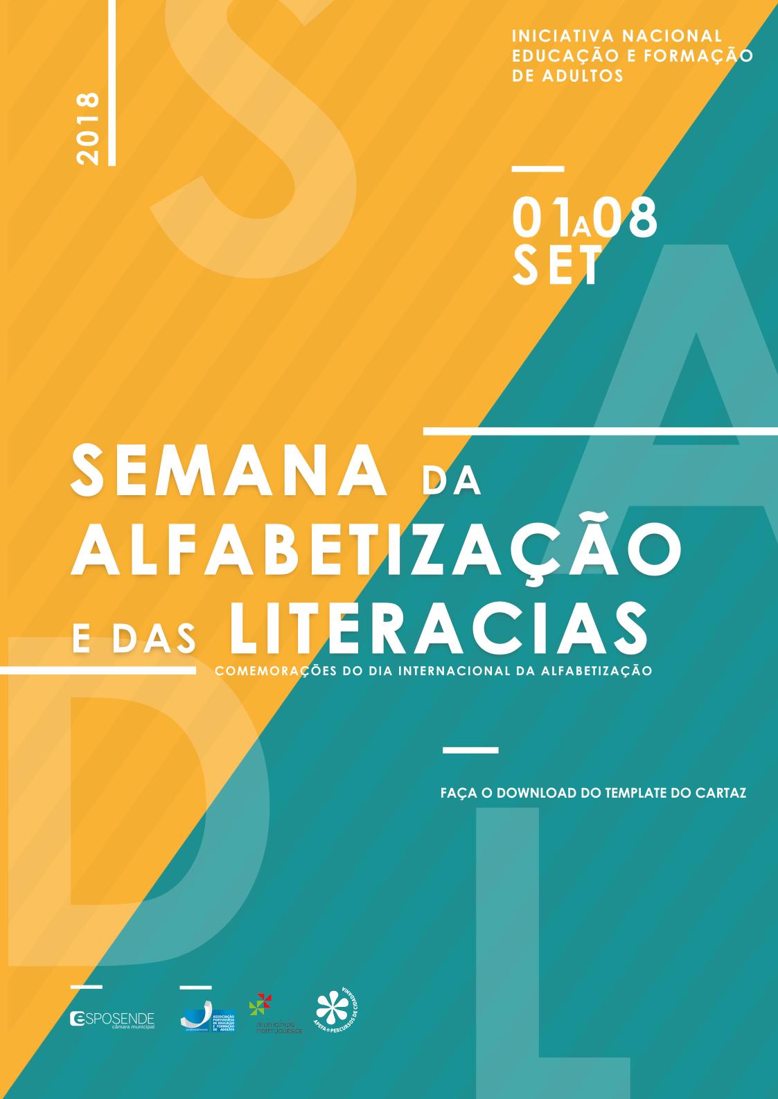 Cartaz_Alfabetização