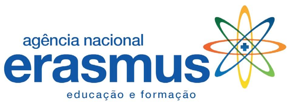 Aprovada Candidatura PROJETO  ERASMUS+  (2018-1-PT01-KA104-046843)
